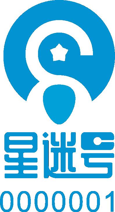 周星驰粉丝网logo