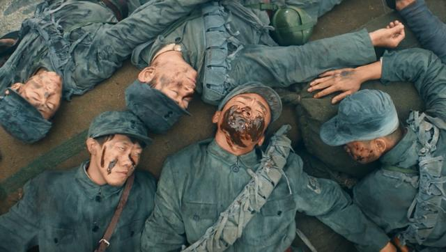 《新喜剧之王》:臆想的自我救赎,周星驰的电影哲学