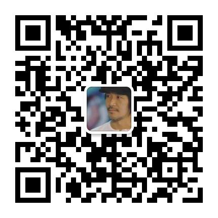 微信图片_20200412220352.jpg